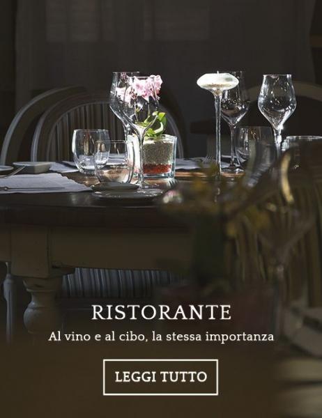 Ristoranti Montone, Perugia, Umbria. La locanda del Capitano, chef Giancarlo Polito ristorante gourmet
